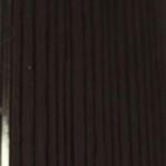 Венге античный глянец