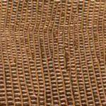 Leguan Copper