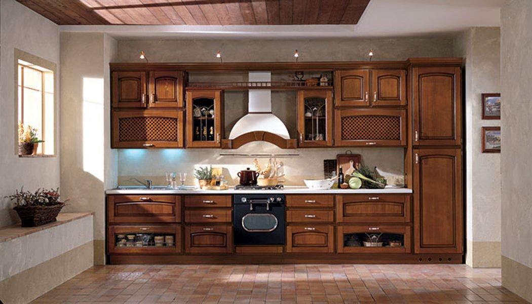 Cucine componibili bologna best arredamento cucina mobili for Mobili cucine componibili